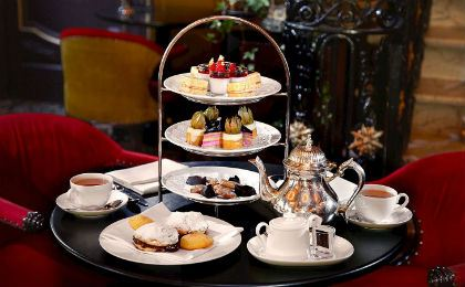 christmas-high-tea