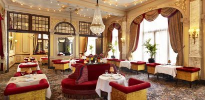 restaurant-des-indes-410-201